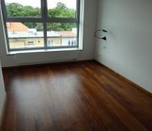Údržba laminátových podlah 1