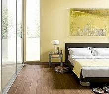 Údržba laminátové podlahy 1