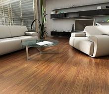 Čištění podlah 3