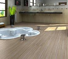 Údržba vinylové podlahy 3