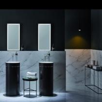 koupelna Praha