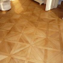 o nás - renovovaná dřevěná podlaha