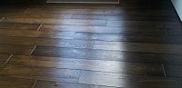 Renovace dřevěných podlah 3