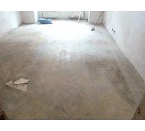 Broušení prkenných podlah 3