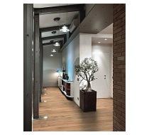 Renovace palubkové podlahy 4
