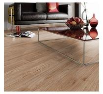 Renovace plovoucí podlahy 1