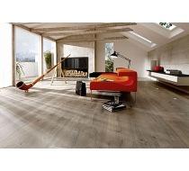 Renovace palubkové podlahy 3
