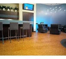 Renovace korkové podlahy 2