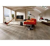 Lepení dřevěné podlahy 3