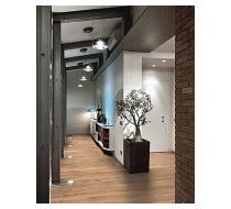 Lepení dřevěné podlahy 5