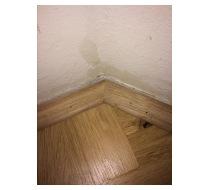 Lepení podlahových lišt 4