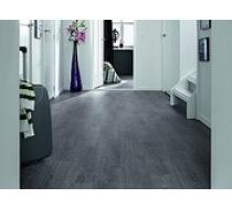 Lepení PVC podlahy