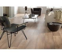 Lepení PVC podlahy 10