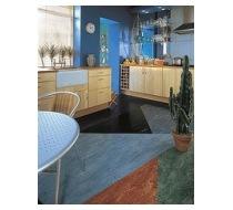 Lepení PVC podlahy 2