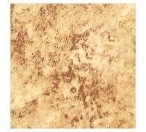 Lepení PVC podlahy 3