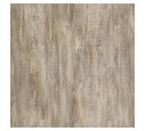 Lepení vinylové podlahy 3