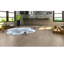 Lepení vinylové podlahy 4