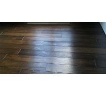 oprava prkenných podlah 2