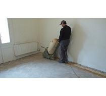 broušení podlah ceník 5