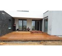Podlahy na terasy 7
