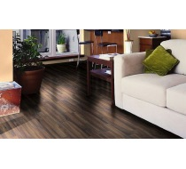 Renovace plovoucí podlahy 2