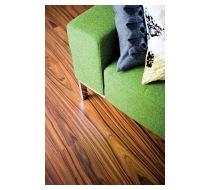 Renovace plovoucí podlahy 4