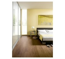 Renovace plovoucí podlahy 5