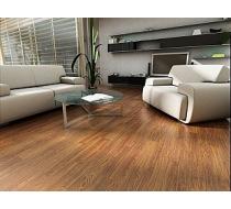 Renovace plovoucí podlahy 6