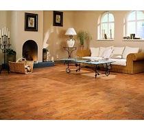 Renovace plovoucí podlahy 8