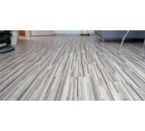 Strojní čištění podlah 1