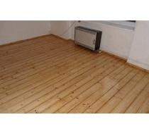 Strojové čištění podlah 8