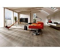 vinylová podlaha adore 2