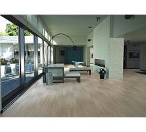 vinylová podlaha adore 3