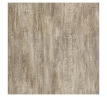 Lepené vinylové podlahy